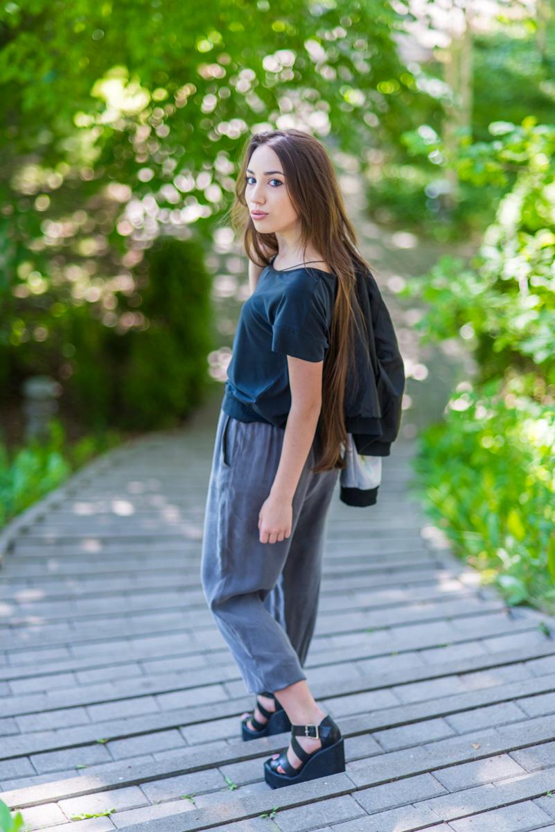 Татьяна Красавина