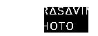 Krasavin Photography Логотип